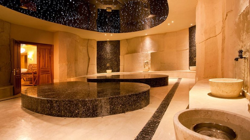 Kaya Palazzo Golf Resort 5*