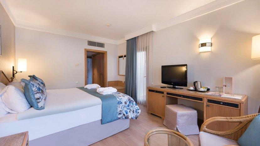 Xanadu Resort 5*